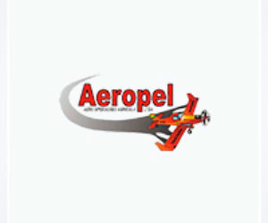 Aeropel Logo.png